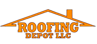 Roofing Depot LLC - The roofing experts - A quality roof at an affordable price